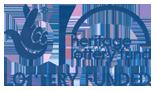 heritage_lottery_fund_logo