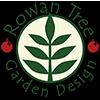 rowantree logo