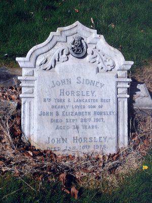 horsley-john-sidney-sec-j