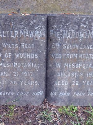 mawman-harold-walter-sec-m-manor-rd