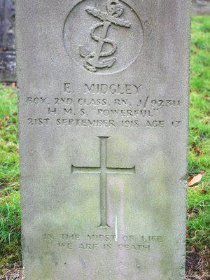 midgley_e