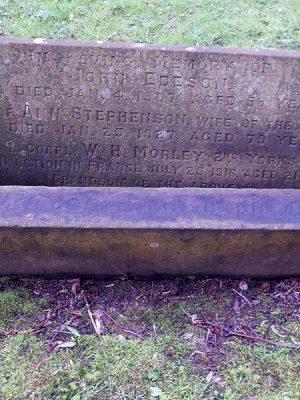 morley-william-henry-sec-m-manor-rd