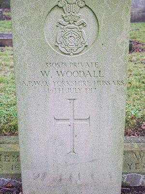 woodall_w